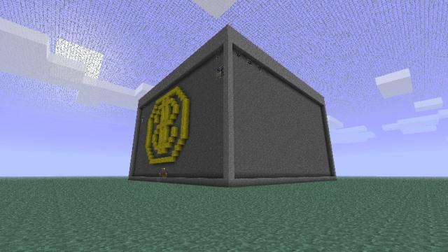 minecraft-money