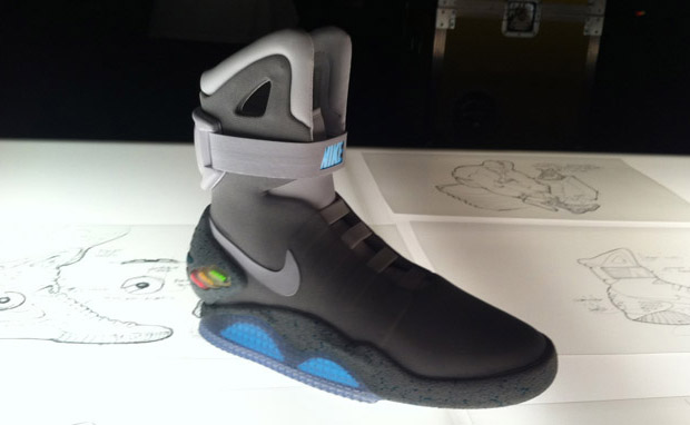 nike-air-mag-mcfly-shoes-11