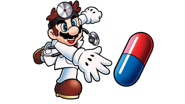 nintendo-next-console-health