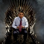 obama-got