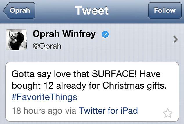 oprah-twitter-fail