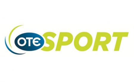 ote-sport-logo