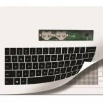paper-thin-keyboard-by-novalia