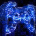 playstation-sells-great