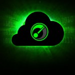 razer-game-booster-cloud