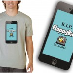 rip-flappy-bird-t-shirt