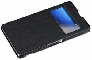 rock_flip_case_excel_preview_sony_xperia_z1_l39h_black_300