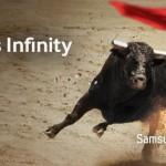 samsung-exynos-infinity-MWC-2014
