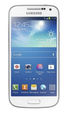 samsung-galaxy-s4-mini-duos-gt-i9192-white-frost