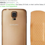 samsung-galaxy-s5-band-aid