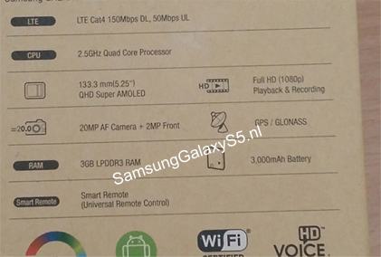 samsung-galaxy-s5-box-specs
