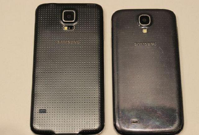 samsung galaxy s5 special leak 02