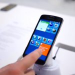 samsung-tizen-os-prototype-galaxy-mwc-2014-02