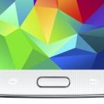 samsung_galaxy_s5_official_1_fingerprint_scanner