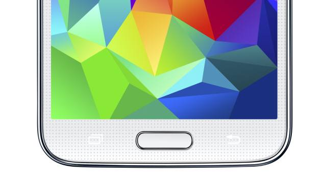 samsung_galaxy_s5_official_1_fingerprint_scanner