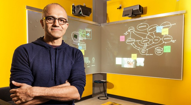 satya-nadella-ms-ceo-640x353