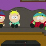 south-park-10-facts