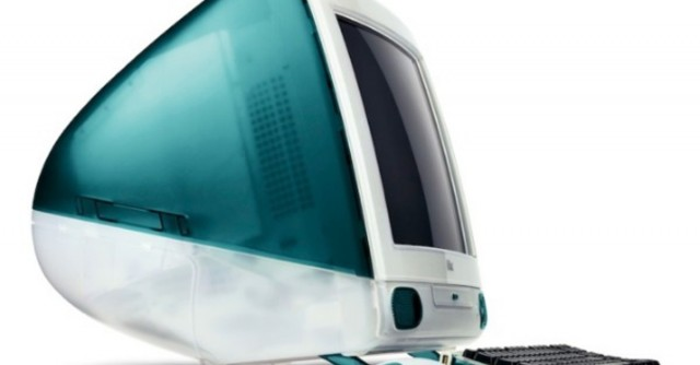 steve-jobs-hated-imac-wanted-to-call-it-macman-video--db7c4b534e