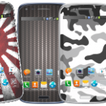 stickiskinz-samsung-galaxy-core