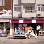 street-fighter-assurance