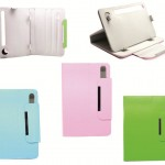 tablet cases by ancus