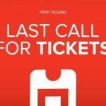 tedxaueb-tickets