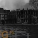 thessaloniki_1917
