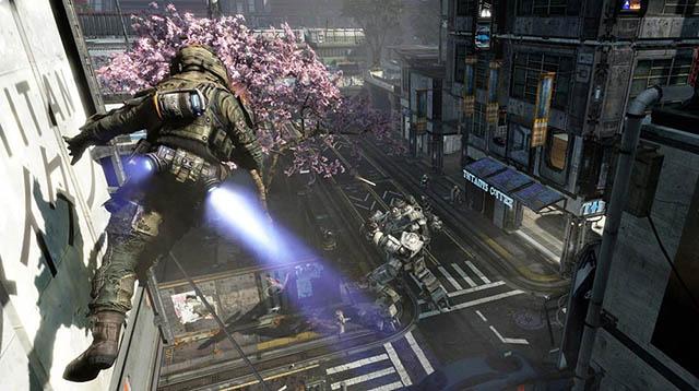 titanfall-beta-preview