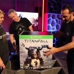 titanfall-collectors-edition-unboxing