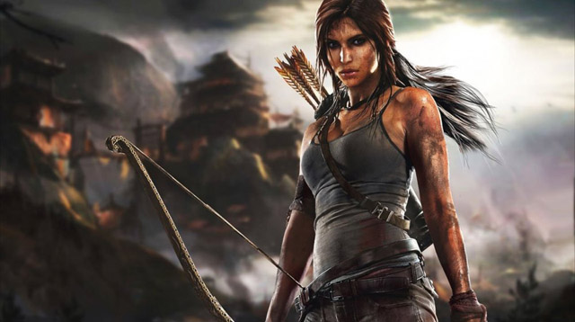 tomb-raider-definitive-edition-review