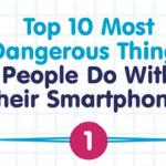 top10-most-dangerous-things-smartphones