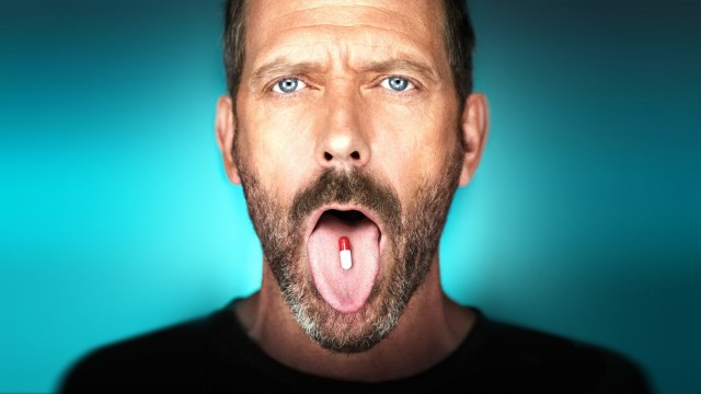 tv dr house hugh laurie pills faces house md 1920x1080 wallpaper_www.wallfox_net_93