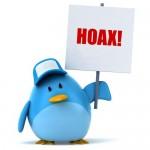 twitter-hoax