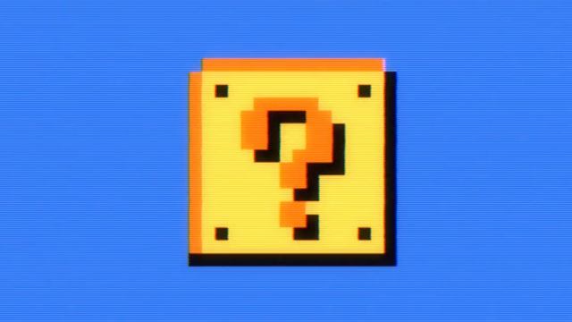 videogames-graphic-history-cubes