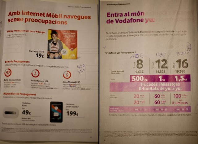 vodafone-packs