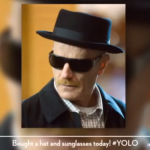 walter-white-breaking-bad-look-back-facebook-video