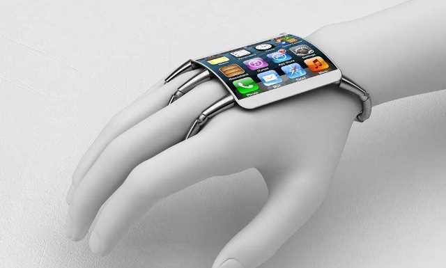 wearables-mwc-2014