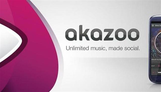 wind-akazoo-2