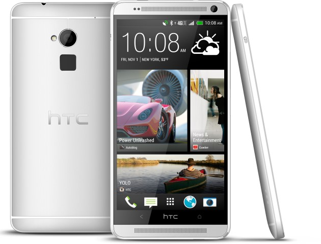 HTC-One-max (Small)