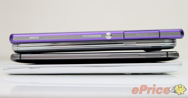 LG-G-Pro-2-HTC-One-M8-Samsung-Galaxy-S5-Sony-Xperia-Z2 (3)