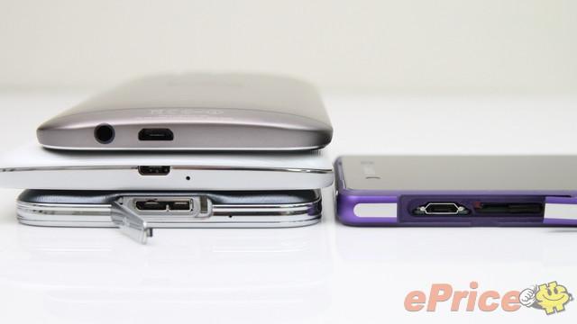 LG-G-Pro-2-HTC-One-M8-Samsung-Galaxy-S5-Sony-Xperia-Z2 (5)