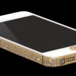Million-Dollar-iPhone-01
