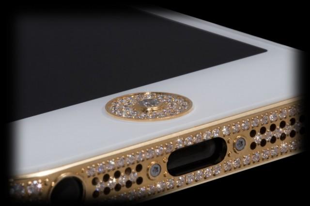 Million-Dollar-iPhone-03