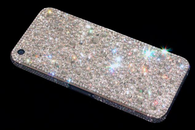 Million-Dollar-iPhone-05