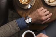 Moto 360 Cafe