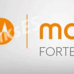 Motorola-Moto-G-Forte-evleaks