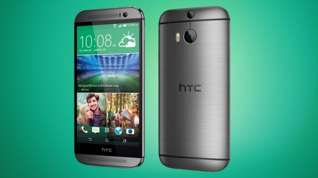 New-HTC-One-M8
