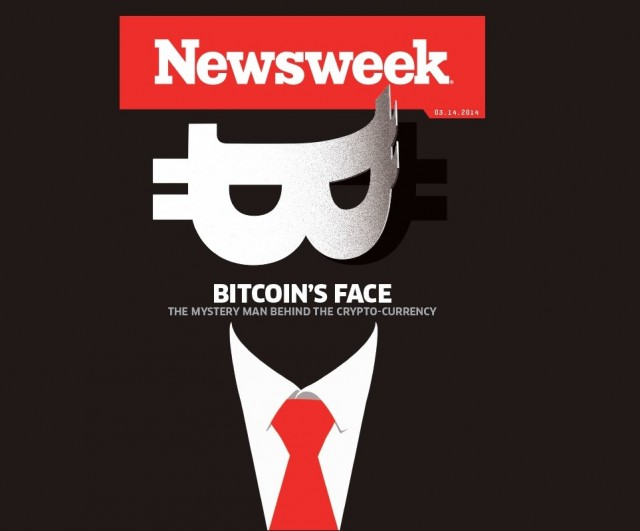 Newsweek_cover_nakamoto