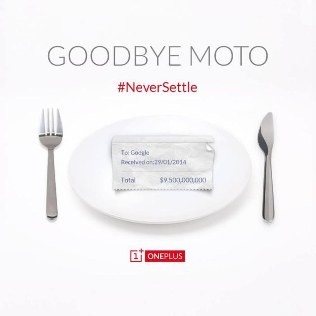 OnePlus-Motorola
