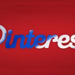 Pinterest greek ellinika